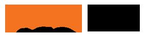 LCC Logo Image